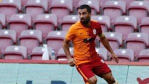 """Trabzonspor'un Norveçli oyuncusu Trondsen: """"İyi ve kaliteli takım olduğumuzu düşünüyorum"""""""