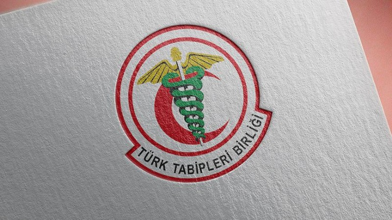 Türk Tabipleri Birliği'nden Bahçeli'ye yanıt