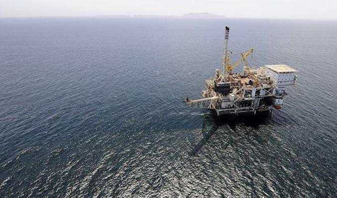 'Türkiye için doğalgaz keşfinin önemi çok büyük'