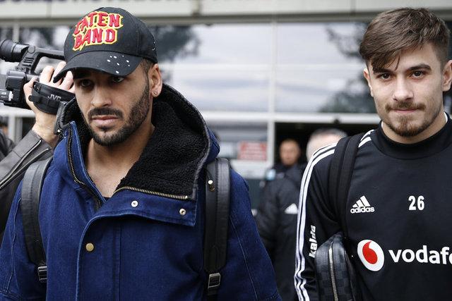 Udinese, Dorukhan Toköz için yeniden devrede!