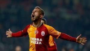 Vincent Aboubakar adım adım Beşiktaş'a!