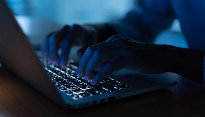 Windows XP kaynak kodları torrent sitelerine düştü