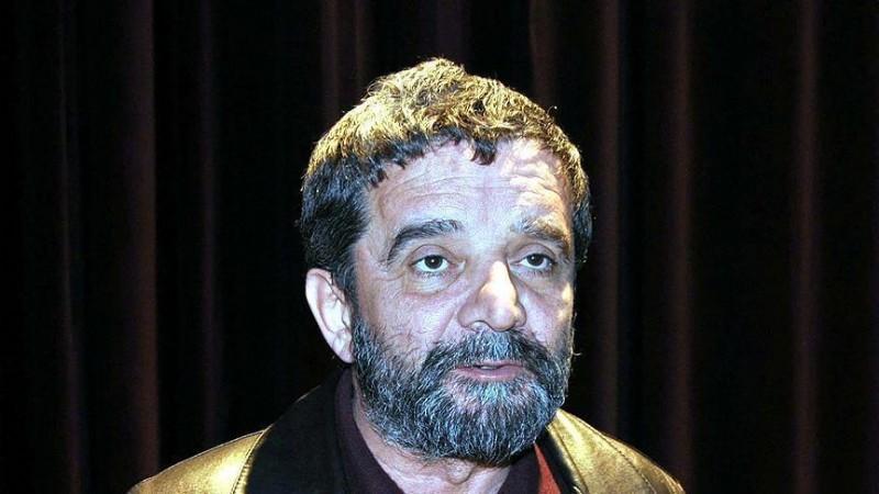 Yargıtay'dan Mümtazer Türköne için tahliye kararı