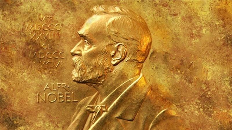 2020 Nobel Tıp Ödülü sahiplerini buldu!