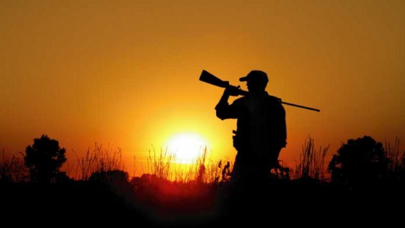 230 STK'dan ortak çağrı: Avcılık yasaklansın