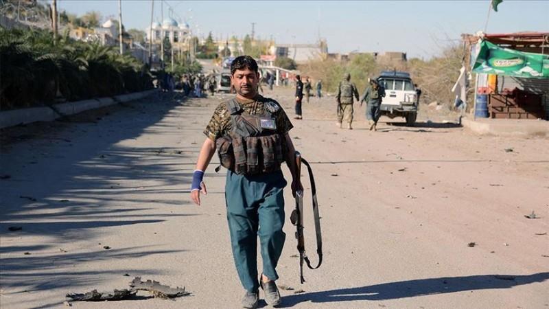 Afganistan'da iki haftada 69 sivil öldürüldü