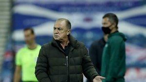 Beşiktaş'ın yeni transferi Rosier, İstanbul'a geldi