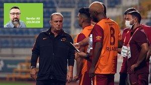 Beşiktaş, Rachid Ghezzal'ı kiralıyor
