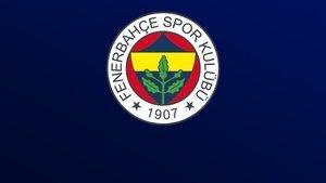 Beşiktaş'ta futbol direktörü Ali Naibi istifa etti
