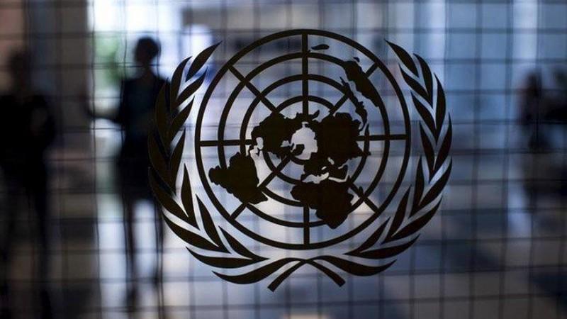 BM'nin yaptırım gücüne AGİT engeli