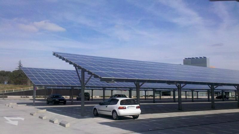 Bursa Büyükşehir, kendi enerjisini üretecek