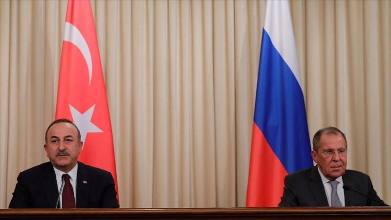 'Ermeni işgali bitmeden ateşkesin anlamı olmaz'