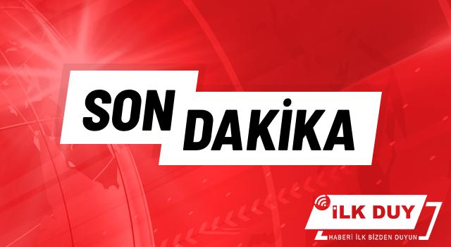 Erzurumspor, Ricardo Gomes'i kiralık olarak kadrosuna kattı