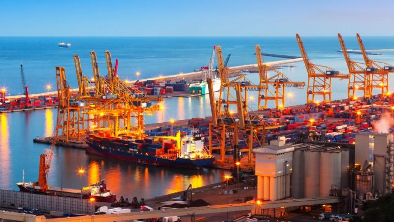 'Eylül ihracatımız 16 milyar 13 milyon dolar'