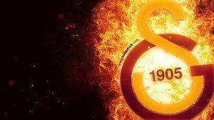 Galatasaray, UEFA'dan ve futbolcu satışlarından umduğunu bulamadı