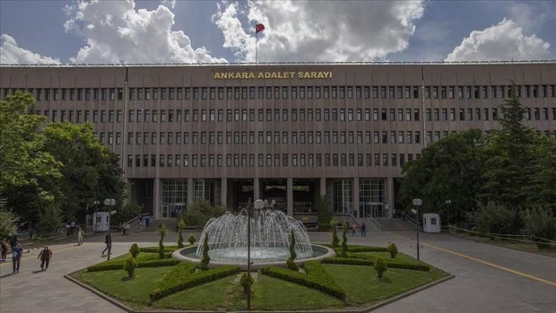 Kobani soruşturması: 20 şüphelinin tutuklanması istendi