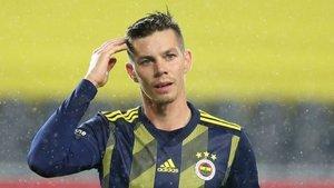 Perotti kimdir? Fenerbahçe'nin yeni transferi, Diego Perotti kaç yaşında, nereli?