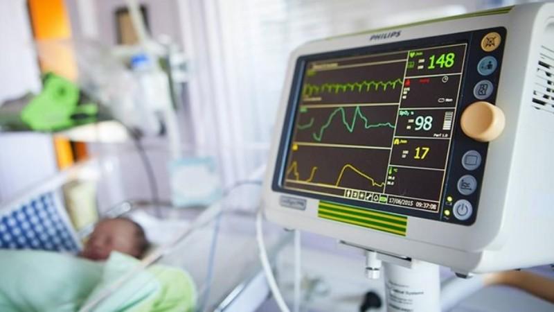Sağlık Bakanlığı: 20 bin hasta 15 yaş altı
