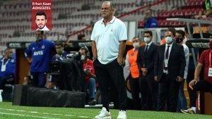 Serdar Ali Çelikler: Galatasaray'a yenilmeyi göze alan hoca özlemi