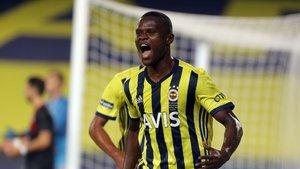 SON DAKİKA! Fenerbahçe, Perotti'yi açıkladı