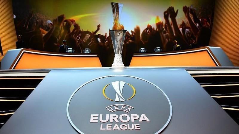 Türkiye, UEFA Avrupa Ligi'nde tek takımla temsil edilecek